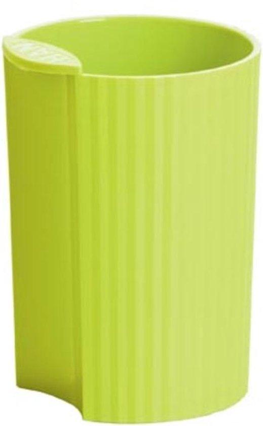Pennenkoker HAN Loop Trend Colour lemon