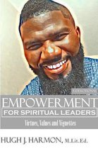 Empowerment for Spiritual Leaders