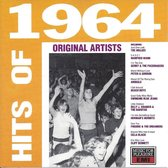 Hits Of 1964
