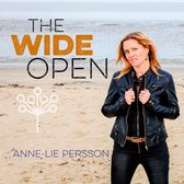 Anne-Lie Persson - Wide Open, The
