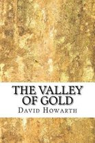 The Valley of Gold