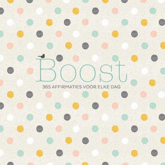 Boost - Diverse auteurs | Readingchampions.org.uk