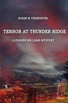 Terror at Thunder Ridge