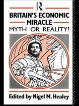 Britain's Economic Miracle
