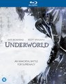 Underworld (Blu-ray+Dvd)