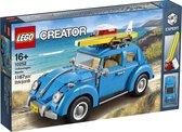 LEGO Creator Expert Volkswagen Kever - 10252