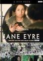 Jane Eyre (1983)(2DVD)