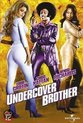 Undercover Brother (D)