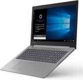 Lenovo Ideapad 330 Core i5-8250U 8Gb 240Gb SSD Win 10 Pro 15.6 Full HD 1920x1080 Laptop