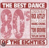 The Best Dance of The Eighties