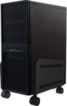 Neomounts by Newstar CPU-M100BLACK mobiele PC steun - Zwart