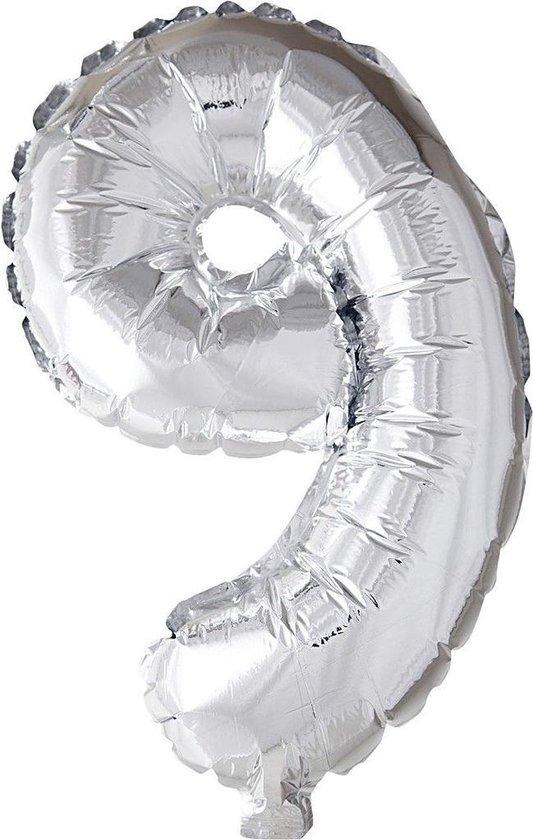 Creativ Company 59193 feestballon
