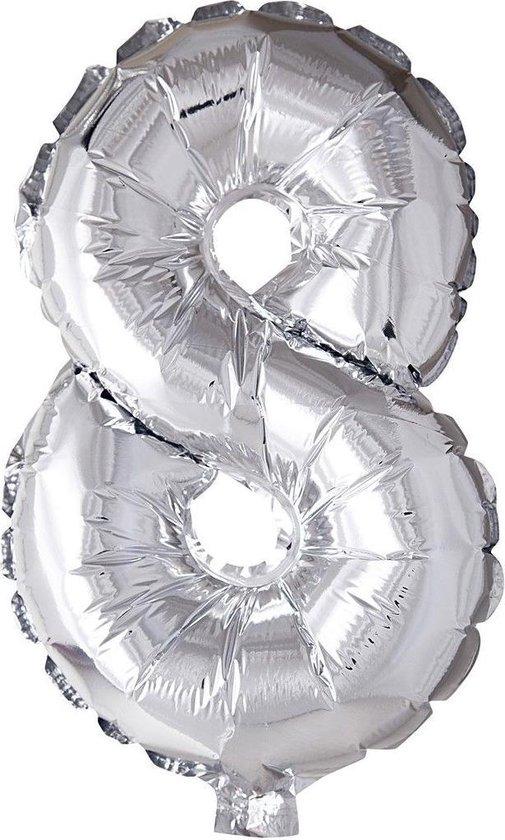 Creativ Company 59192 feestballon