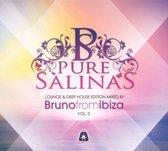 Pure Salinas Vol. 3