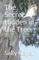 The Secret Hidden in the Tree