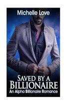 Saved by a Billionaire