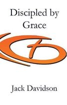 Discipled by Grace