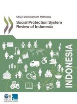 Social protection system review of Indonesia