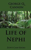 Life of Nephi