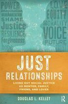 Just Relationships