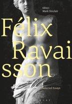 Felix Ravaisson