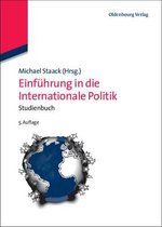 Einf hrung in Die Internationale Politik