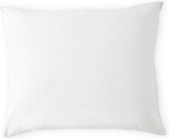 Damai - Molton Kussenslopen - 2 stuks - 60 x 70 cm