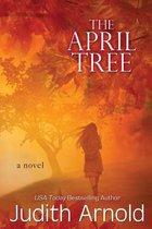 The April Tree