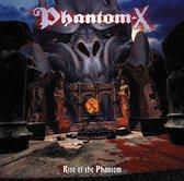 Rise Of The Phantom