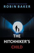 The Hitchhiker's Child