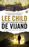 Jack Reacher  -   De vijand