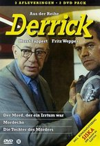 Derrick 2