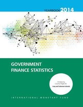 Government finance statistics yearbook 2014