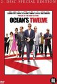 Ocean's Twelve (Special Edition)