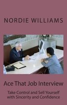 Ace That Job Interview