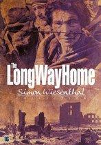 Simon Wiesenthal - The Longwayhome