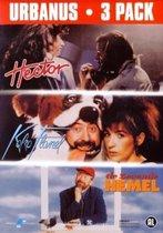 Hector / Koko Flanel / De Zevende Hemel