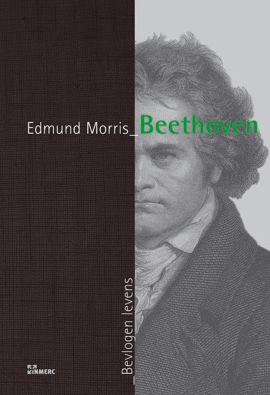 Beethoven - E. Morris |