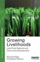 Growing Livelihoods