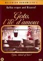 Goto L'Ile D'Amour