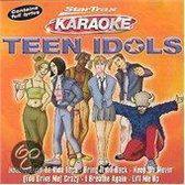 Teen Idols Karaoke