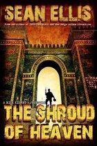 The Shroud of Heaven