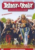 Asterix En Obelix Contra Caesar