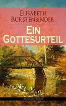 Ein Gottesurteil (Historischer Roman)