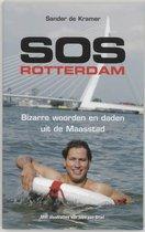 Sos Rotterdam