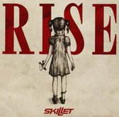 Rise - Deluxe Edition (Cd+Dvd)