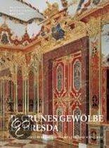 Il Grunes Gewoelbe di Dresda