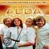 Definitive Abba