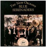 New Orleans Blue Serenaders