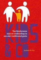 Kids & Co